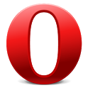 Скачать Opera Mini