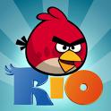 Скачать Angry Birds Rio