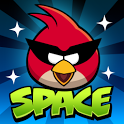 Скачать Angry Birds Space