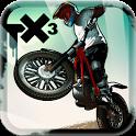 Скачать Trial Xtreme 3