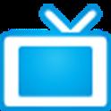Скачать Онлайн ТВ