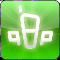 Скачать QIP Mobile под Android