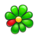 ������� ICQ ��� Android