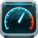 ������� Speedtest.net Android