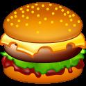 Скачать Игра Burger для Android
