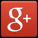 Скачать Google+ Android