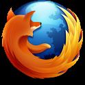 Скачать Firefox Android