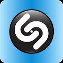 Скачать Shazam Android