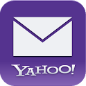 Скачать Yahoo! Mail Android