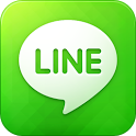 Скачать LINE: Free Calls & Messages