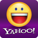 Скачать Yahoo! Messenger Android
