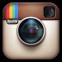 Скачать Instagram Android
