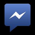Скачать Чат Facebook (Фейсбук)