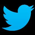 Скачать Twitter Android