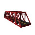 Скачать Bridge Architect