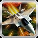 Скачать Воздушные атаки 3D (Airattack Death)