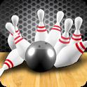 Скачать Боулинг 3D Bowling