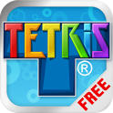 Скачать TETRIS (Тетрис) Android