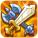 Скачать Castle Defense Android