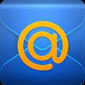 Скачать Почта Mail.Ru Android