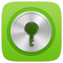 Скачать Go Locker Android