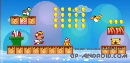 игры для android 2.1 apk скачать бесплатно #2
