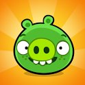 Скачать Bad Piggies для Android