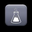Скачать Алхимия игра на Андроид