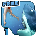 Скачать Hungry Shark для Android