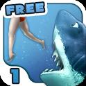 Скачать Hungry Shark для Android