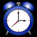 Скачать Будильник Xtreme Android (Alarm Clock Xtreme)