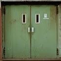 Скачать 100 Дверей 2013 для Андроид