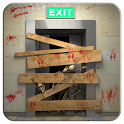 Скачать 100 Doors of Revenge Android