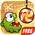 Скачать Cut the Rope Android