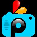 Скачать PicsArt для Андроид