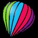 Скачать Gogobot Android