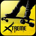 Скачать Downhill Xtreme для Андроид