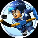 Скачать Big Win Hockey 2013