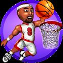Скачать Big Win Basketball