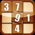 Скачать Sudoku Master - Судоку для Андроид