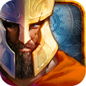 Spartan Wars � Empire of Honor Android: ����� ������ � ������� �����