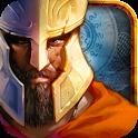 Скачать Spartan Wars – Empire of Honor Android: Войны Спарты – Империя Чести