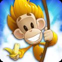 Скачать Benji Bananas Android