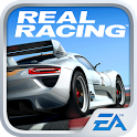 Скачать Real Racing 3 Android