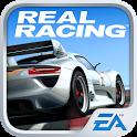 Скачать Real Racing 3 Android