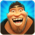 Скачать The Croods Android