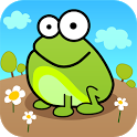 Скачать Tap the Frog Android