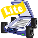 Скачать Mobile Doc Scanner Lite (MDScan)