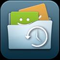 Скачать SMS Backup & Restore(русский)