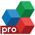 Скачать OfficeSuite Pro 7 для Android